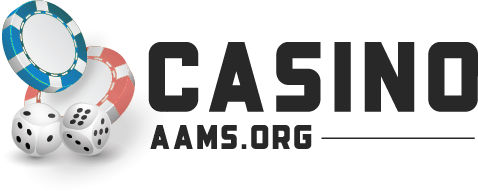 Casino-aams.org